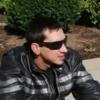 fling profile picture of sveho9e8830