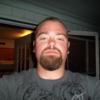 fling profile picture of howar098701