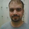 fling profile picture of msspa7d5e5a