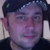 fling profile picture of oisea9d1ea0