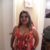 fling profile picture of norma447981