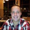fling profile picture of Josh5109