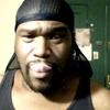 fling profile picture of HARDBLACKMAN