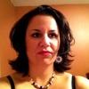 fling profile picture of julia1977