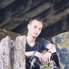 fling profile picture of Branden Tempelmeyer