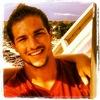 fling profile picture of Skimann18