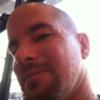 fling profile picture of imaskingwhy