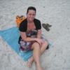 fling profile picture of ladybug566