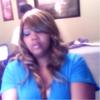 fling profile picture of True Black Diamond