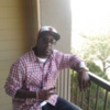 fling profile picture of blackboi12