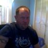 fling profile picture of joel42