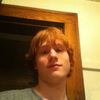 fling profile picture of thatoneguy:3