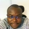 fling profile picture of maxphilos