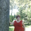 fling profile picture of Lindaabe43b