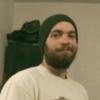 fling profile picture of TT Wrecker