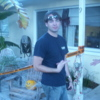 fling profile picture of AlexanderTG7