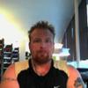 fling profile picture of kirkbsterrett