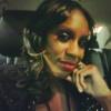 fling profile picture of FaithfulLuv85