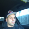 fling profile picture of titoa2793f1