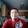 fling profile picture of antho32a2e0