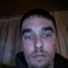 fling profile picture of 92acc6c5d22