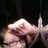 fling profile picture of jenni672441