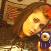 fling profile picture of N3XTFSLL3NANGL3