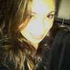 fling profile picture of sweetcandi3344