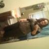 fling profile picture of april7d8c63