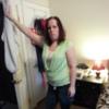 fling profile picture of fiveangels23