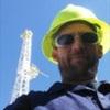 fling profile picture of **Richard_Cranium**