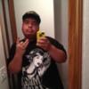 fling profile picture of joegobd097c