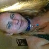 fling profile picture of jenif0807f4