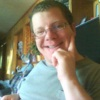 fling profile picture of pilot2012z