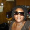 fling profile picture of gotyafeinin