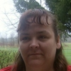 fling profile picture of jenprfur8