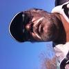 fling profile picture of wesleylbrooks014786