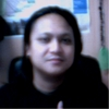 fling profile picture of twart10