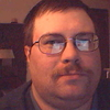 fling profile picture of ssguku999