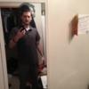 fling profile picture of racecardriverX