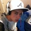 fling profile picture of asher6gi