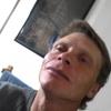 fling profile picture of toney.robert2188