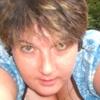 fling profile picture of WonderWoman40