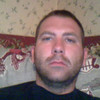 fling profile picture of mattbford