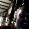 fling profile picture of Scobie2013