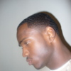 fling profile picture of kymani87