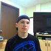 fling profile picture of kingreptar96