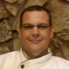 fling profile picture of Chef mwc