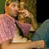 fling profile picture of jason4ek