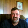 fling profile picture of moleswortha0868